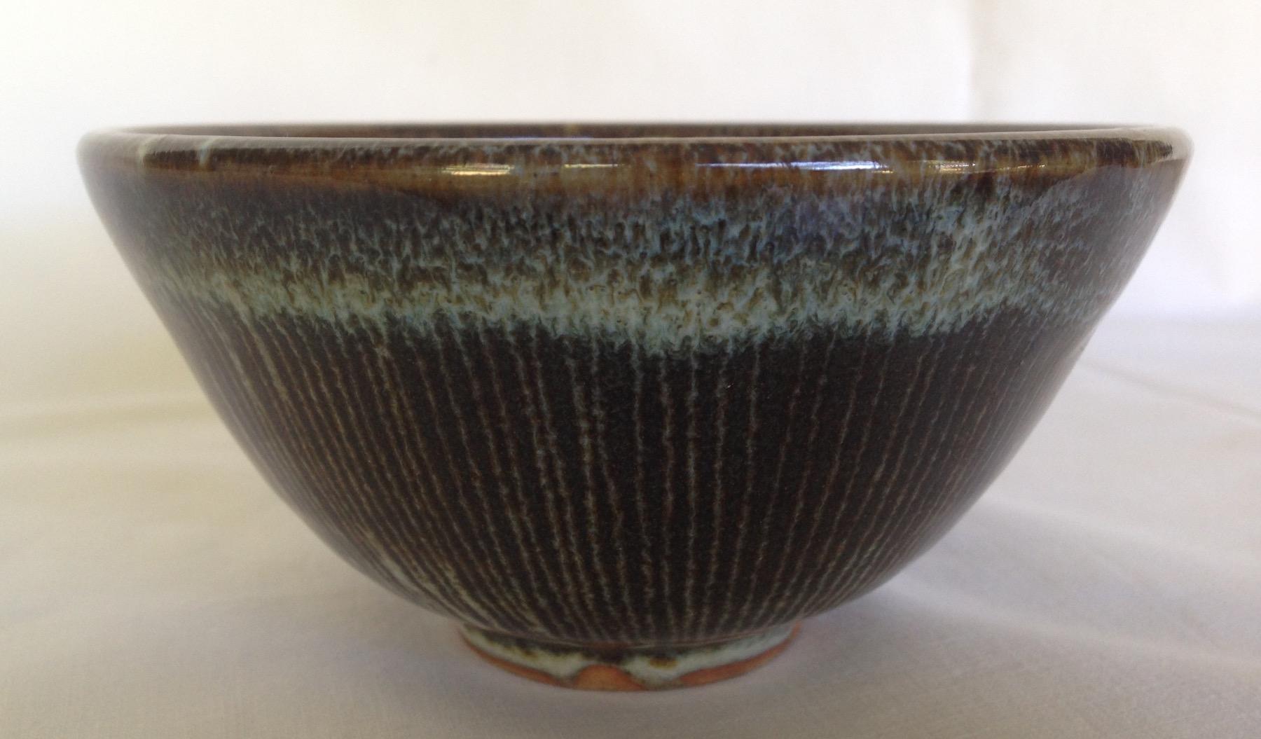 pudding bowl 3jpg
