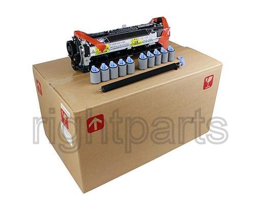 CF065-67901 HP LaserJet Enterprise 600 M601/2/3 OEM Maintenance Kit (CF065A)