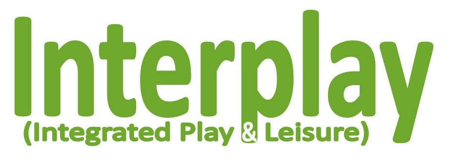 Interplay logo 2018jpg