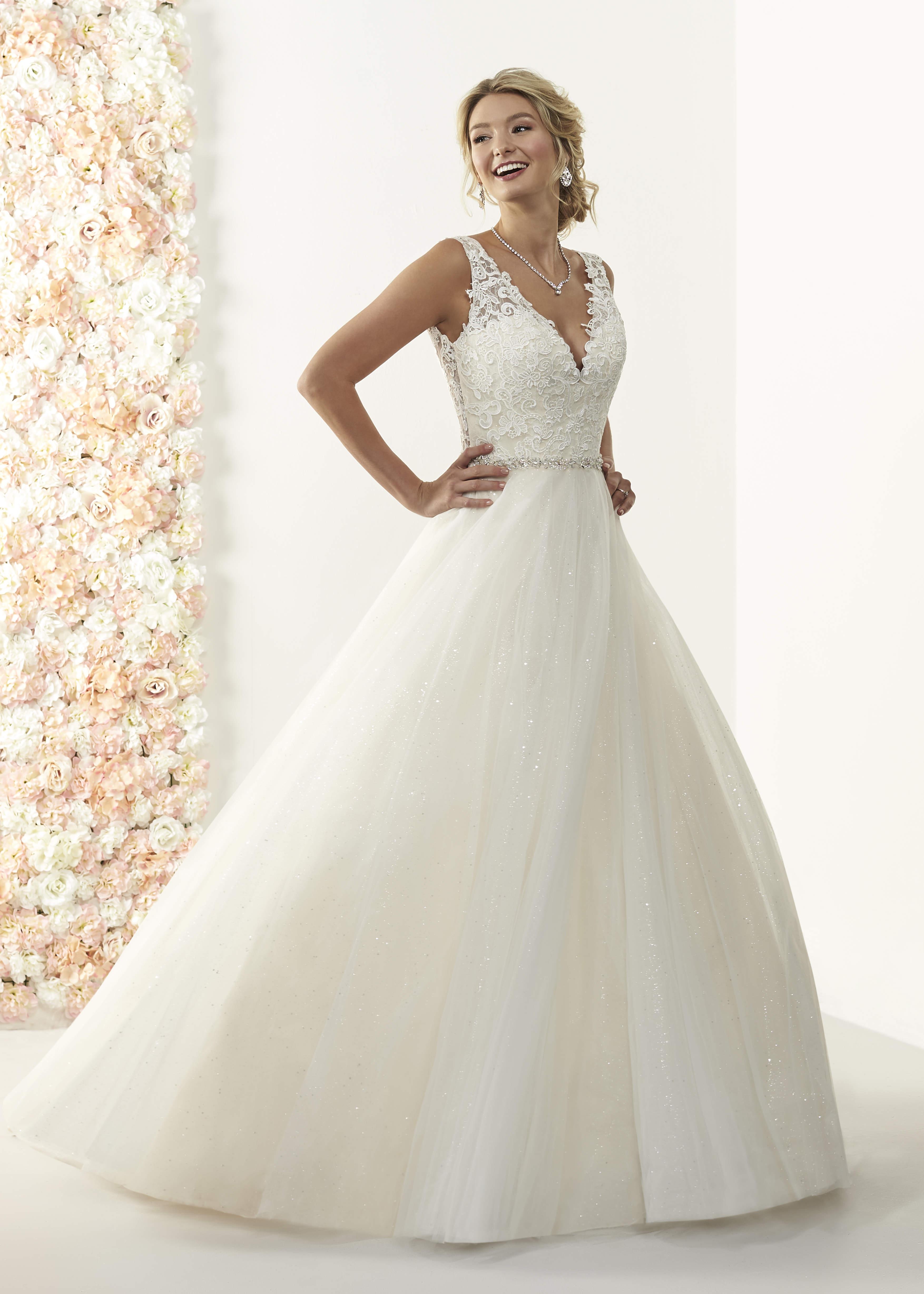 0a939ecf4c A gorgeous ballgown style