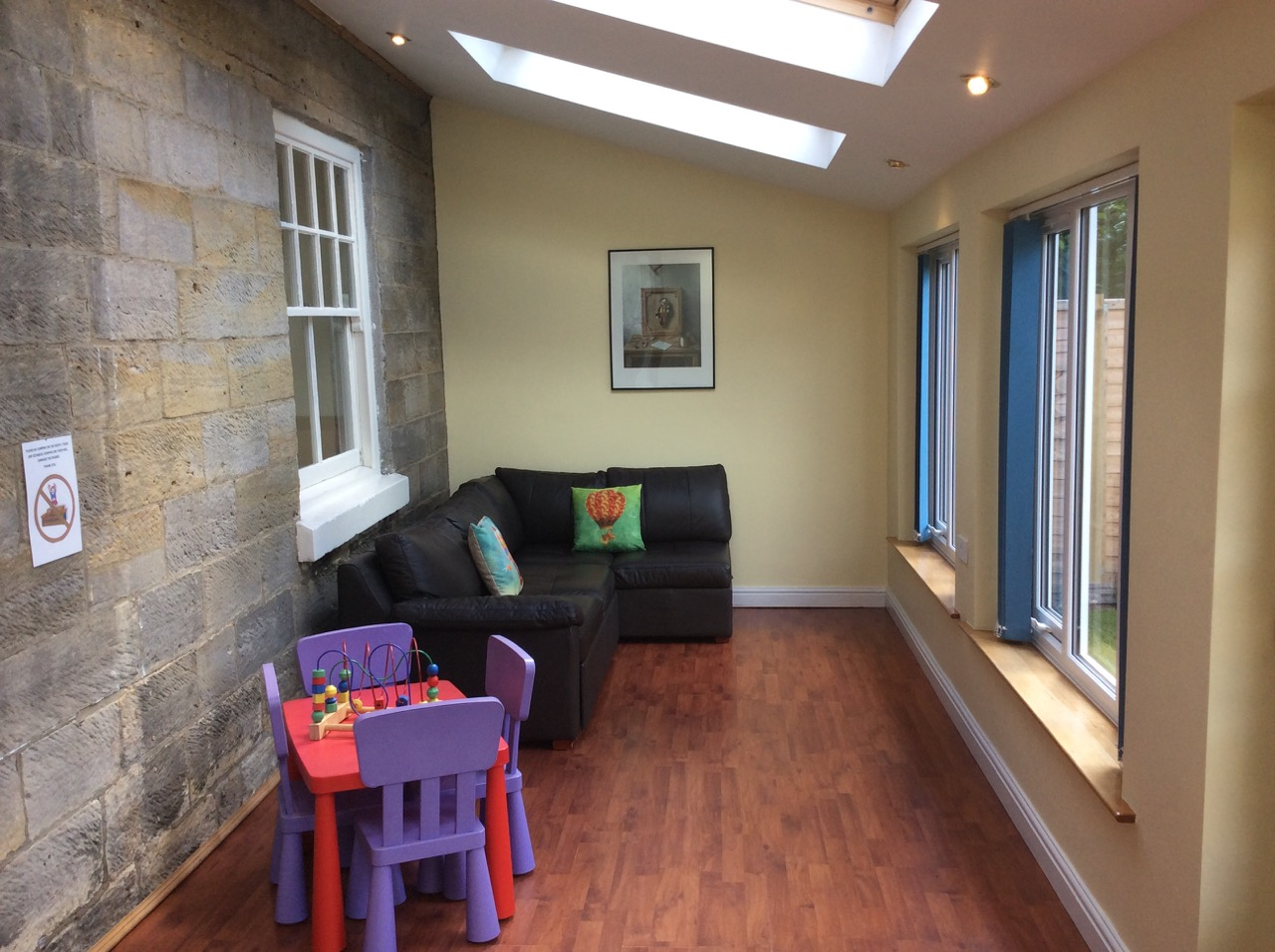 Stupendous Large Child Friendly Holiday Cottage Let Outside Whitby Home Interior And Landscaping Oversignezvosmurscom