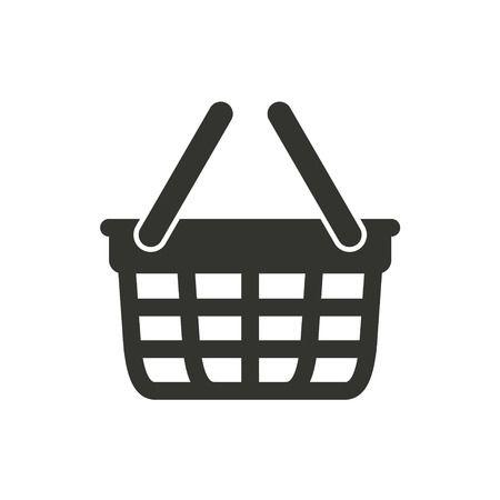 49686845-stock-vector-shopping-basket-icon-on-white-background-vector-illustration-jpg