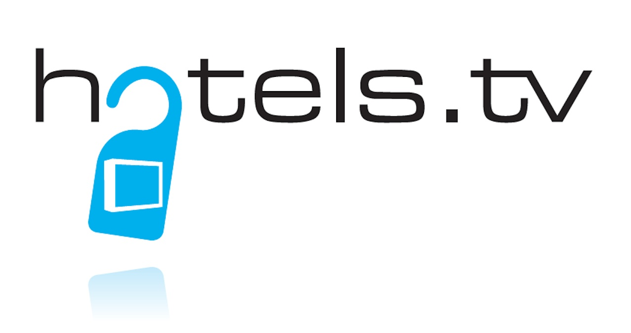 Hotels.tv Bookings