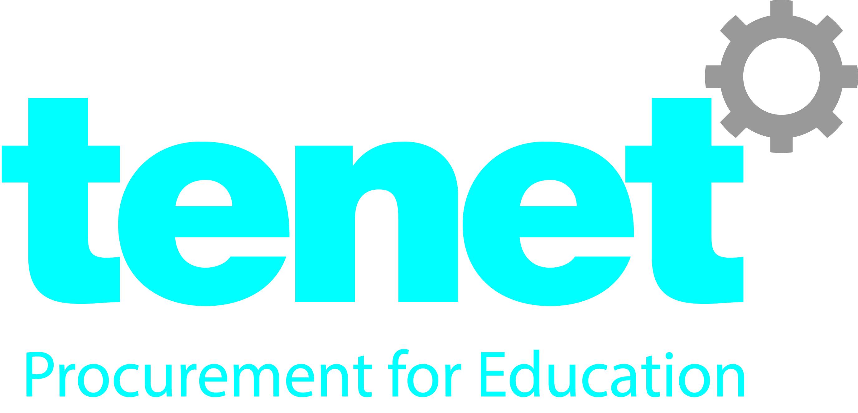 Tenet SB logo No Boxjpg