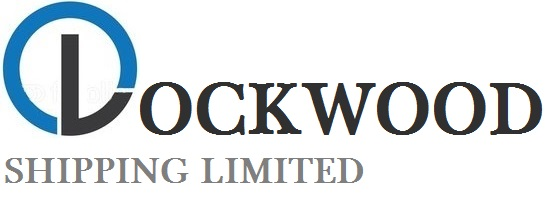 Lockwood Shipping Limited