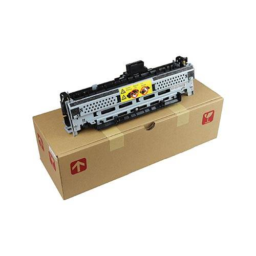 CF235-67922 Fuser for HP LaserJet Enterprise 700 M712 M725