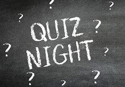 quiz night2png
