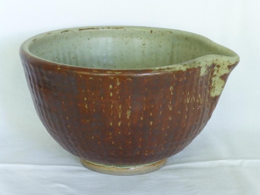 mix bowl 3jpg