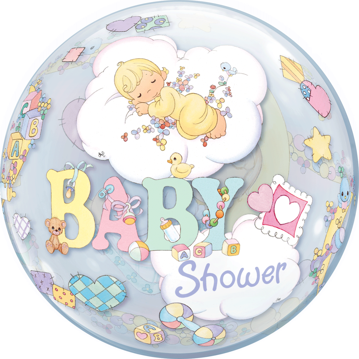 baby-shower-bubblepng