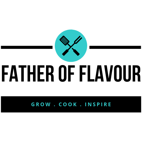 Father of Flavour