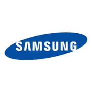 BCS Computers is an authorised dealer for Samsung laptops