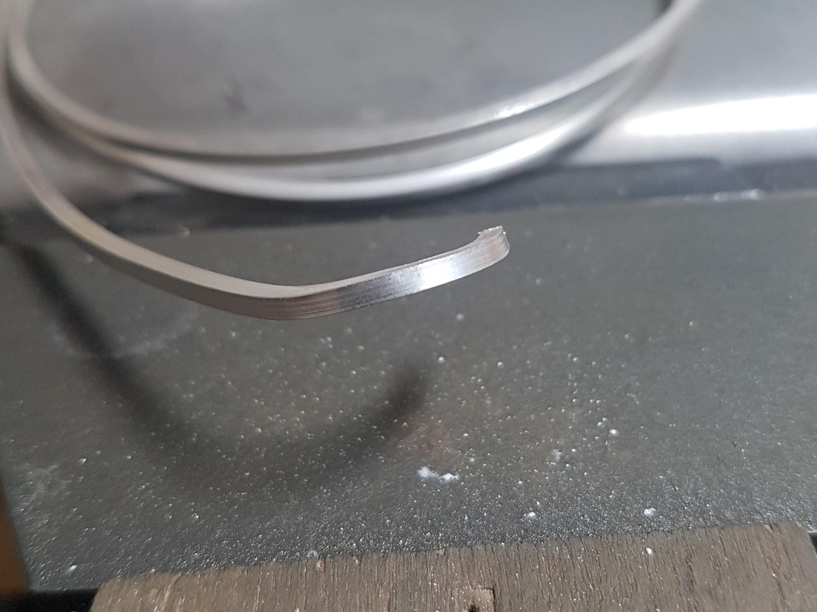 2mm square wirejpg