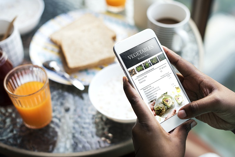 Salcombe Design Company Build E-Commerce Websites In Devon and Across the UK 3jpg