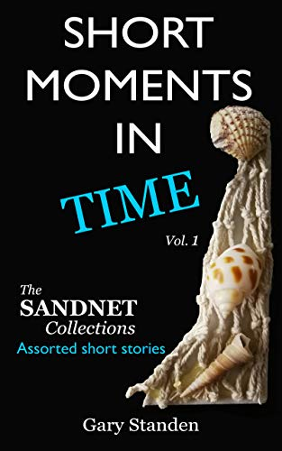 eBook Short Moments In Time