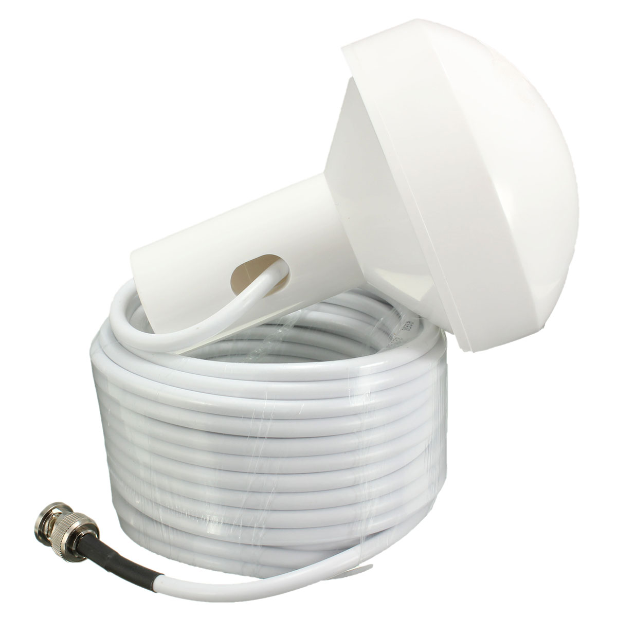 GPS Active Marine Navigation Antenna 10 Meters