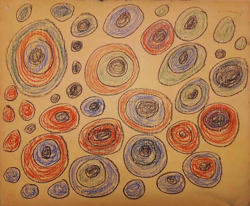 203_21_19670309_Circles_webjpg