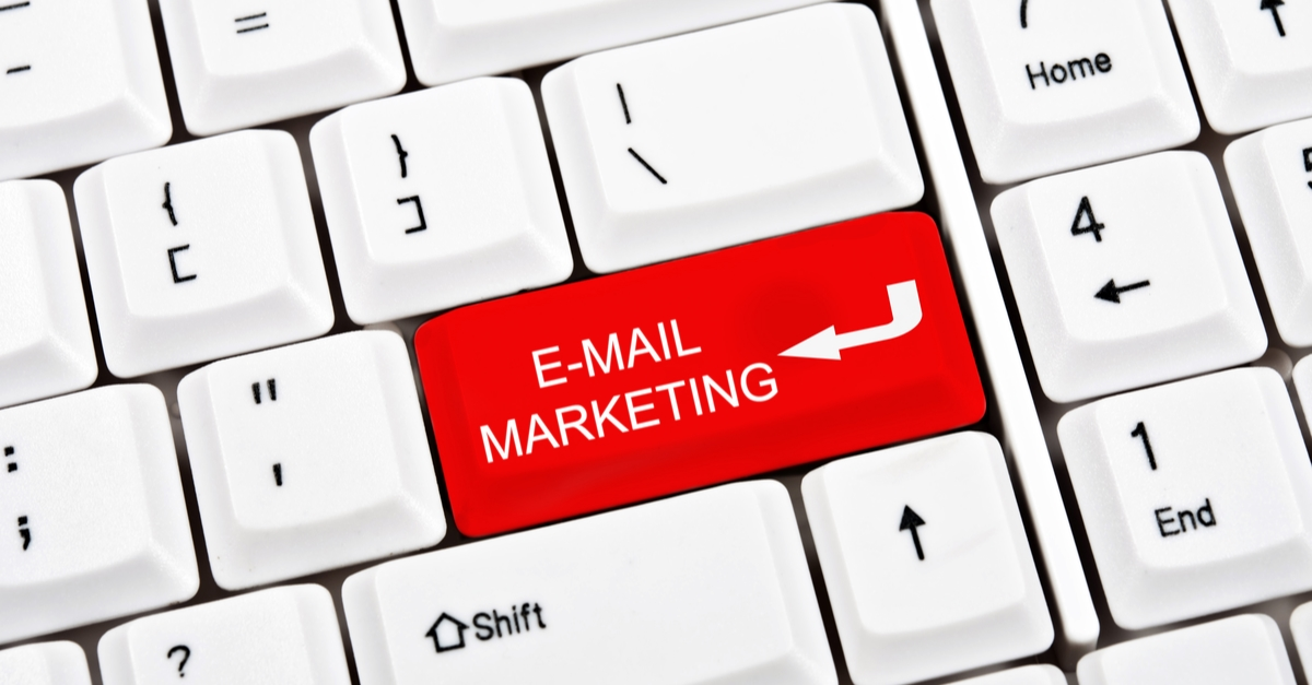 Successful email marketing – what the secret?