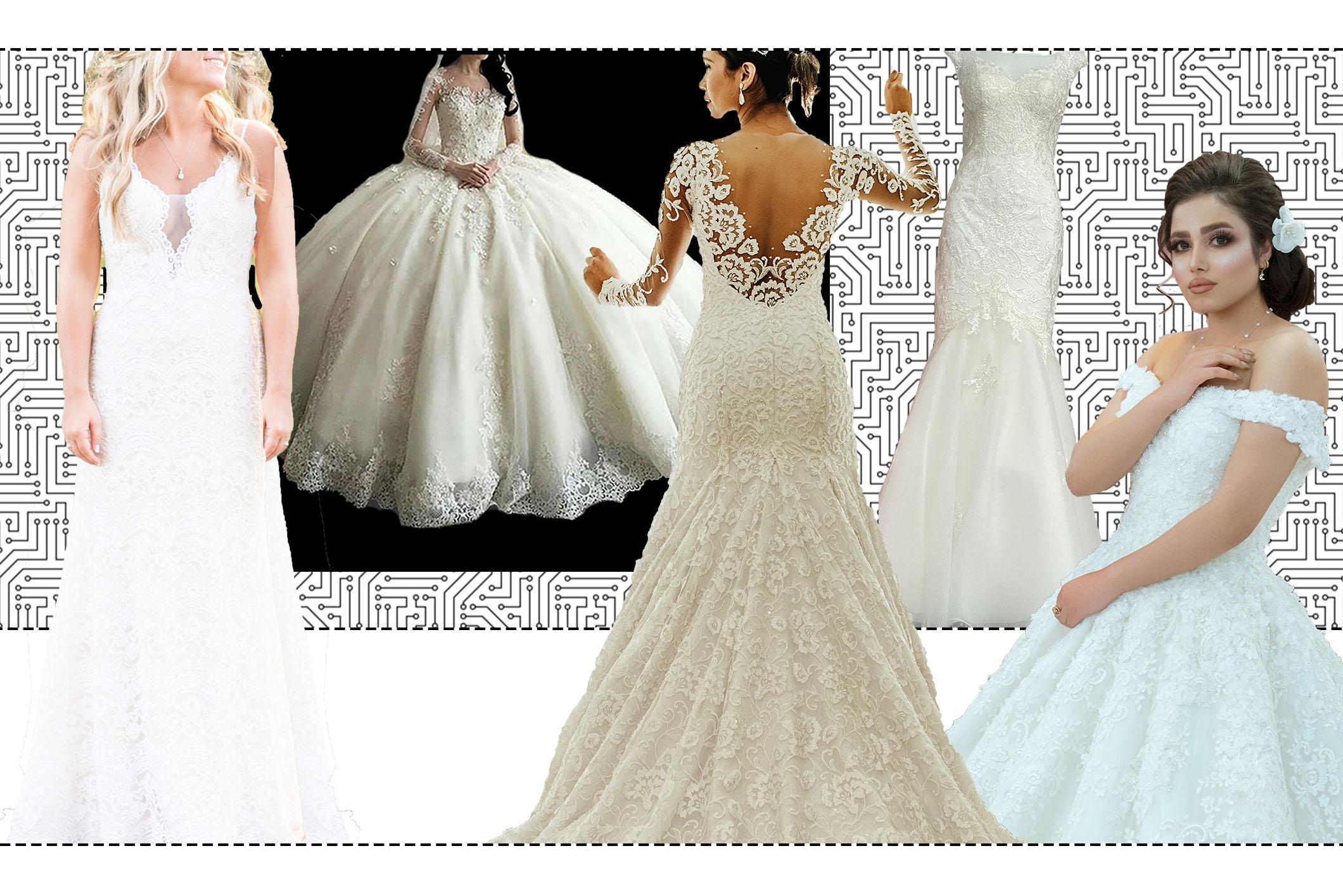 Wedding Dress Blog picjpg
