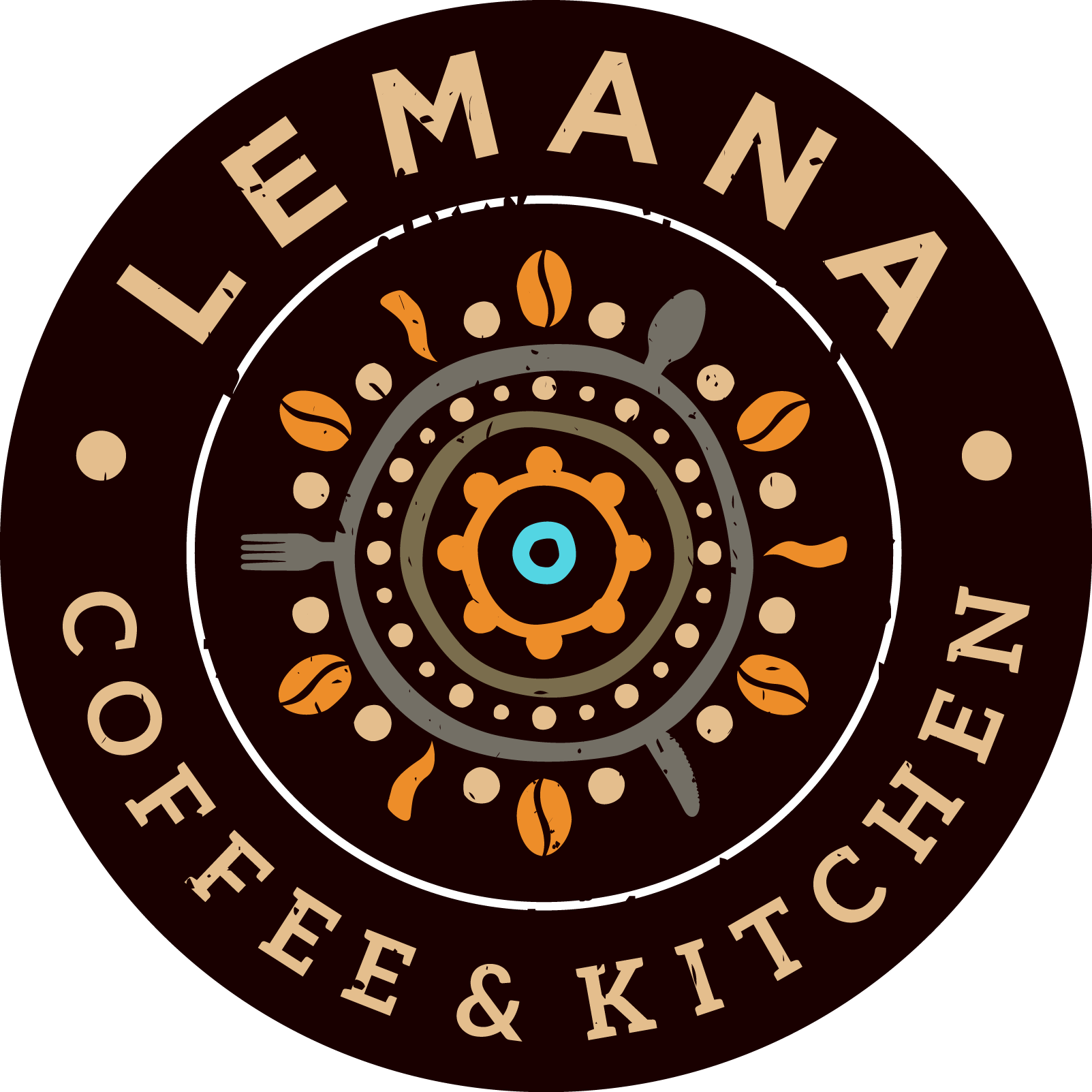 Lemana Coffee & Kitchen