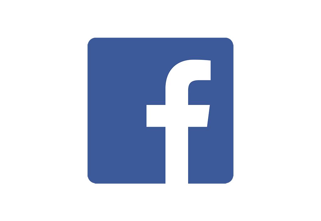 1024px_Facebook_logopng