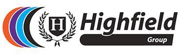 HighfieldJPG