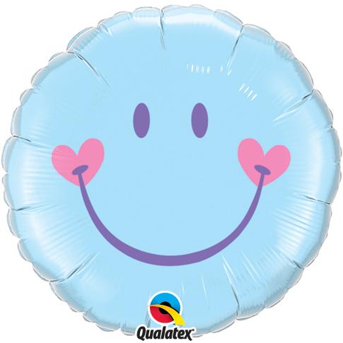 99576 FB Swt Smil Face PBjpg
