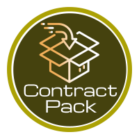 Contract Pack