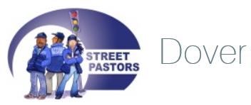 Street_Pastors_logojpg