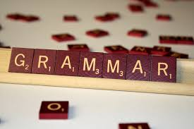 proofreading services ukgrammarjpeg