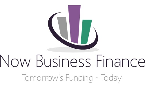 Let's Talk about Money – Now Business Finance Giving a Lending Hand