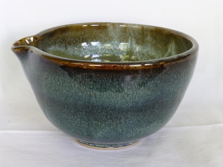 mix bowl 4jpg