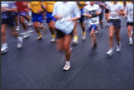 marathonpng