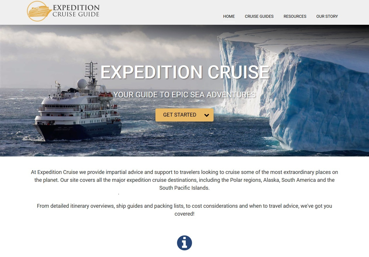 Screenshot_2019-04-17 Expedition Cruise Webs No 1 Cruise Guide For Real Adventurersjpg