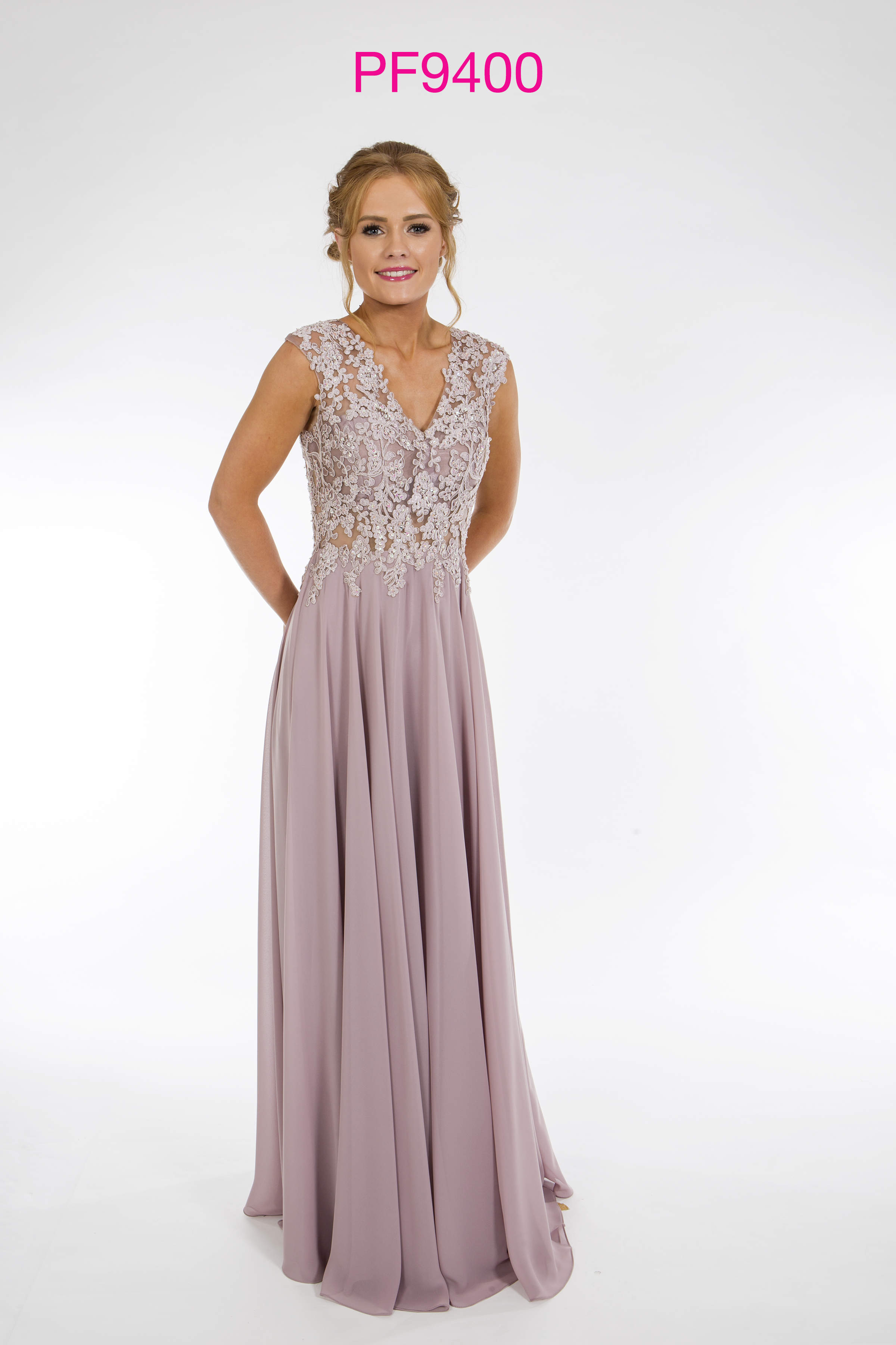 d392ce3c361 Prom Dresses In Uk Stores - Gomes Weine AG