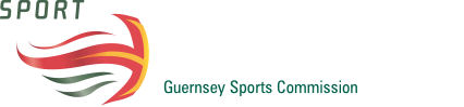 Guernsey Sport Commission.png