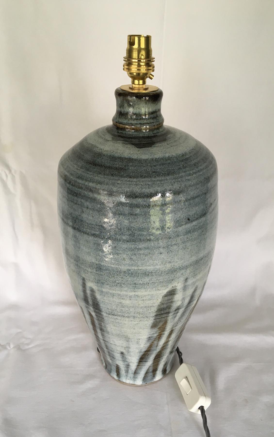 Gill tablelampjpg
