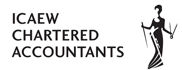 Institute of Chartered Accountants in England and Wales