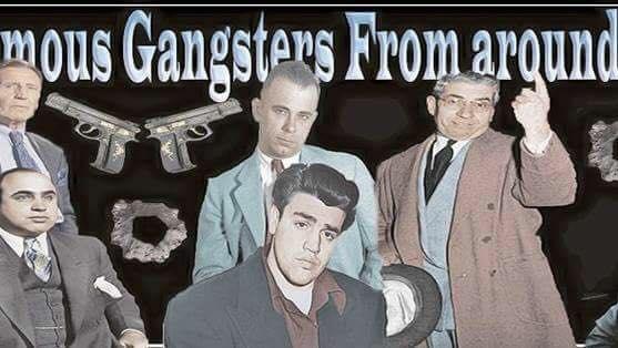 FamousGangstersGroupImagejpg