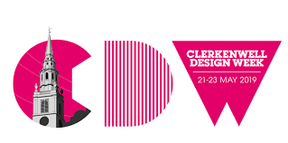 Clerkenwell design png