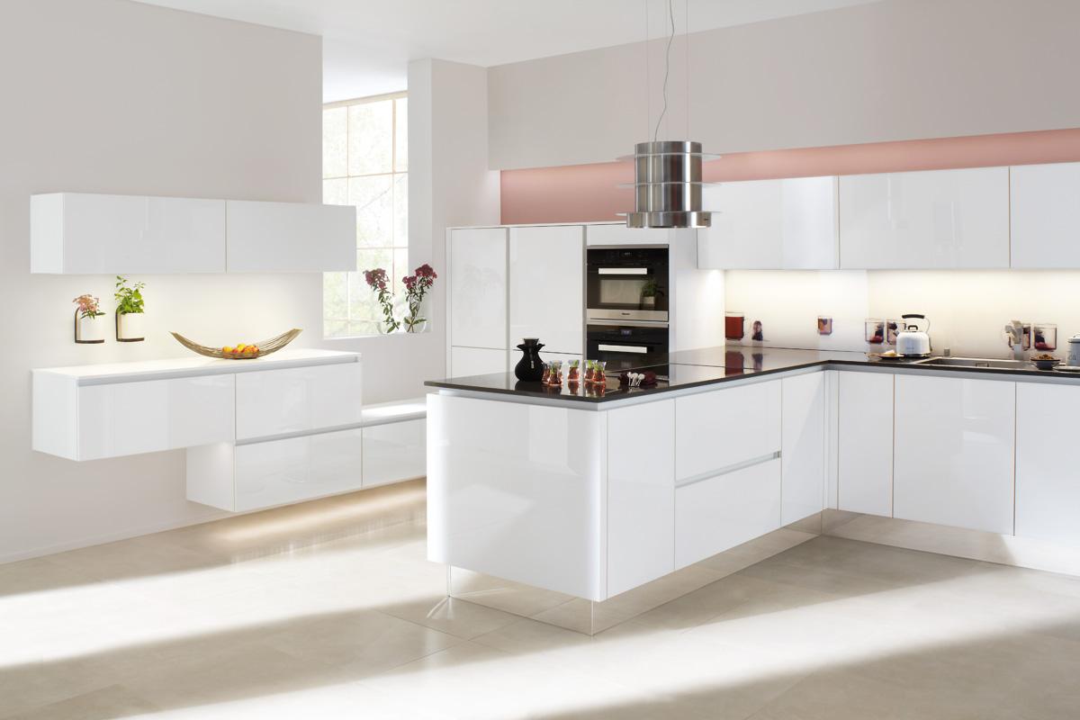 SMART_4031 kitchen jpg