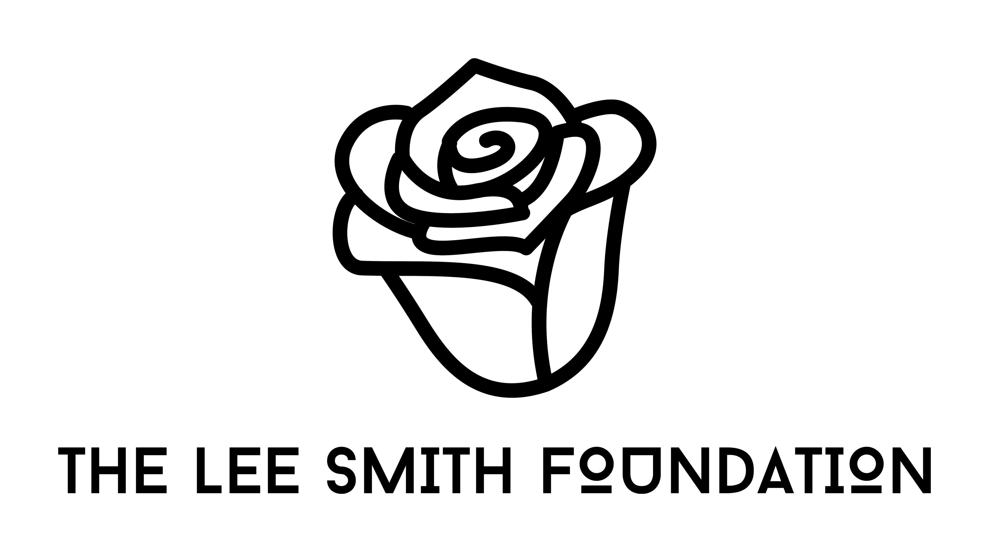 Lee Smith Foundationjpg