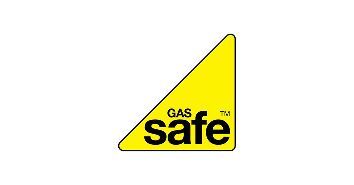 gas-safe-register-logo-headerjpg