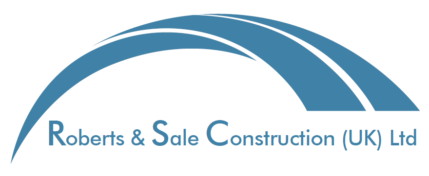 Roberts and Sale Construction (UK) Ltd