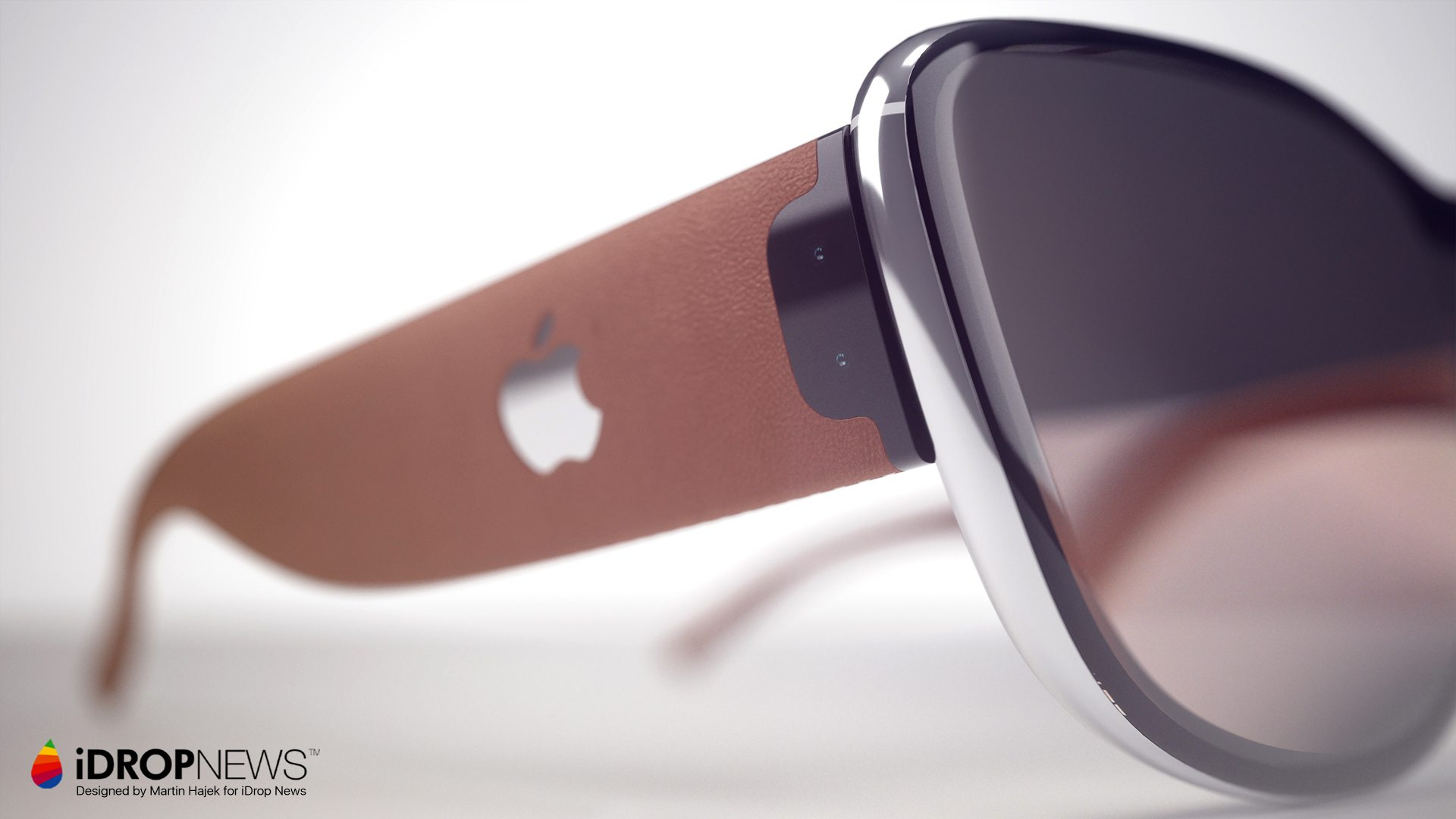 Apple-Glass-AR-Glasses-iDrop-News-x-Martin-Hajek-3jpg