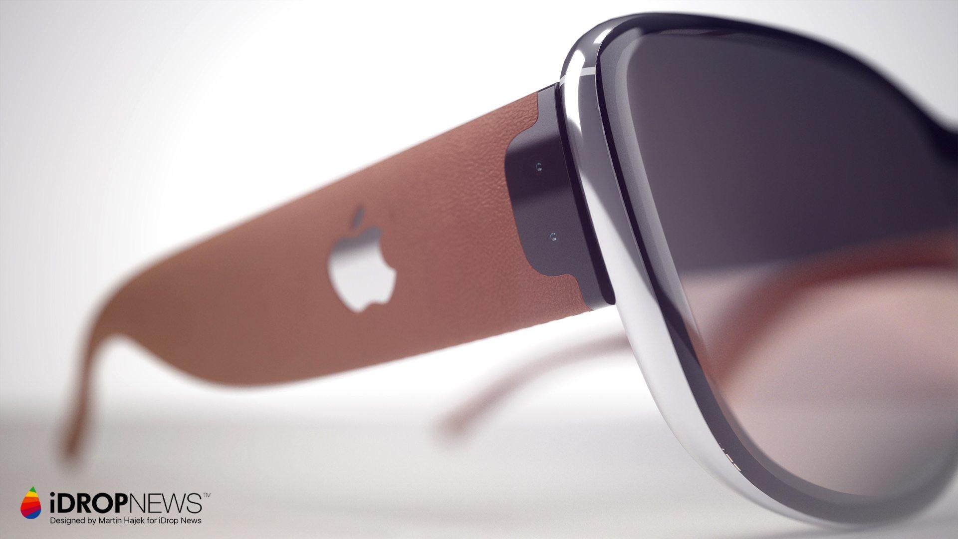 Apple-Glass-AR-Glasses-iDrop-News-x-Martin-Hajek-3jpg
