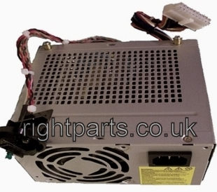 C7769-60387 HP DesignJet 500 / 800 Power Supply Assembly PSU