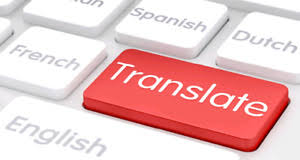 'perfect arabic to English translation services'