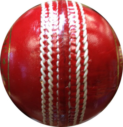 az Cricket Ball