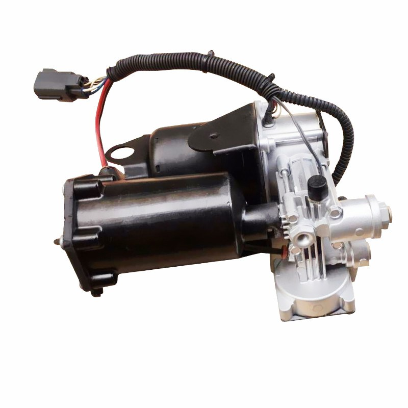 Land Rover Discovery 3 and Range Rover Sport Air Compressor LR023964