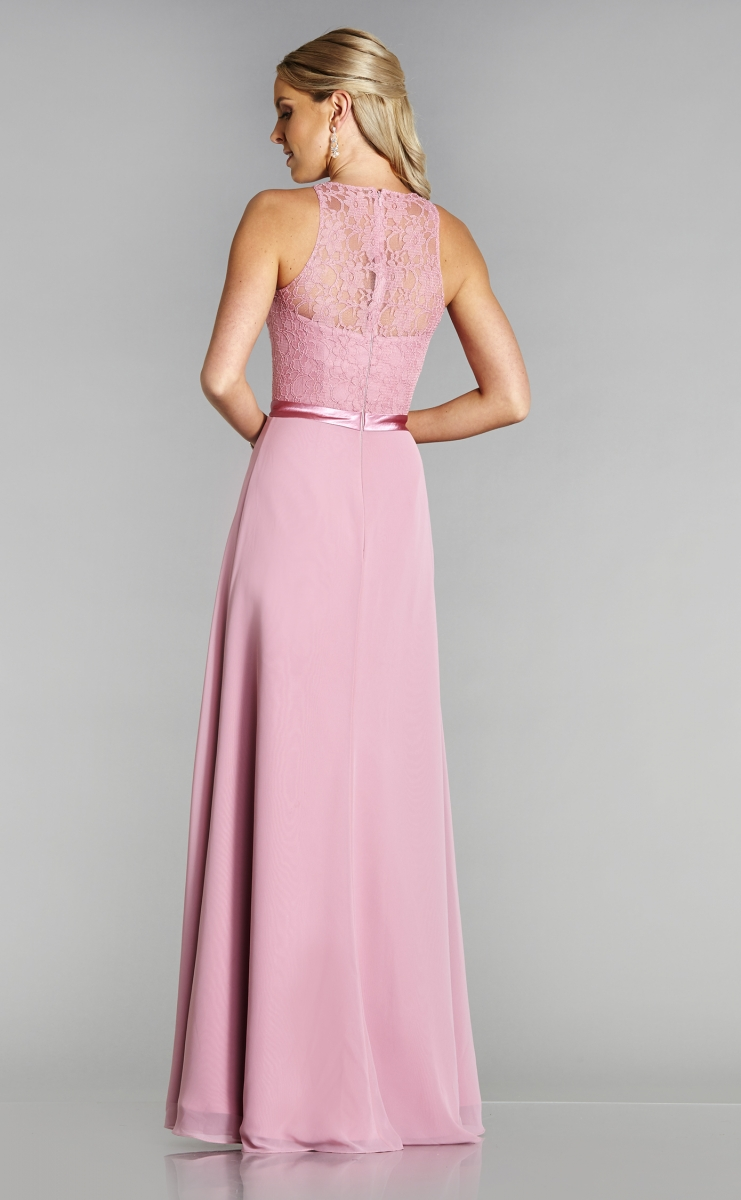 53a94c0fd8 Kerry Serenade Bridesmaid Dress